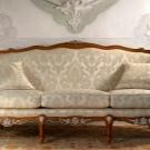 Чем отличается софа от дивана