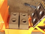 Как выбрать оборудование для производства кирпича лего