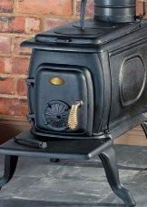 Кирпичная печь для гаража на дровах своими руками чертежи фото 372