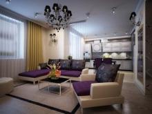 Купить квартиру в греции на побережье