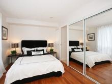 дизайн спальни в хрущевке 94 фото реальные фото интерьера в