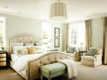 дизайн большой спальни 48 фото интерьер квартиры размером 40 кв