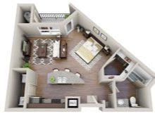 Регистрация перепланировки: Стенной шкаф, жилищный