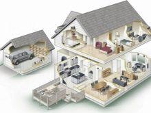 программы расчета для возведения катеджных домов