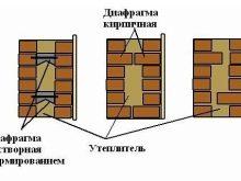 metody-utepleniya-sten-keramzitom-varianty-dlya-kottedzha-13.jpg