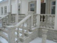 Проект дома из бруса 6х6 с мансардой по недорогой цене