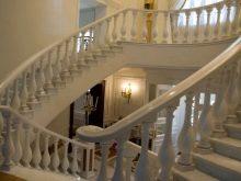 Изготовление лестниц в Ростове-на-Дону Сравнить цены