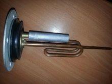 Электро тэны для водонагревателя