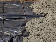 Смесь керамзитобетона шприц для цементного раствора купить в москве
