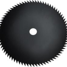 Режущий диск для триммера