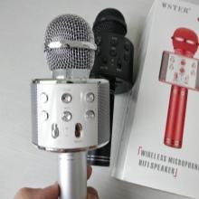 besprovodnye-karaoke-mikrofony-s-dinamikom-21.jpg