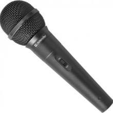 mikrofony-defender-osobennosti-obzor-modelej-nastrojka-i-podklyuchenie-4.jpg