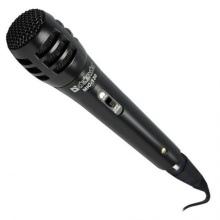 mikrofony-defender-osobennosti-obzor-modelej-nastrojka-i-podklyuchenie-5.jpg