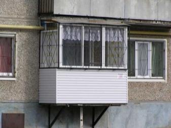Объединение балкона с комнатой (87 фото): как совместить лоджии с залом или спальней с окном аркой или перегородкой, идеи переделки