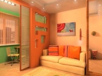 Раздвижные двери на балкон (61 фото): балконные пластиковые, стеклянные и алюминиевые рамы на лоджию и в квартиру