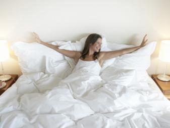 Матрас dreamline komfort massage s1000
