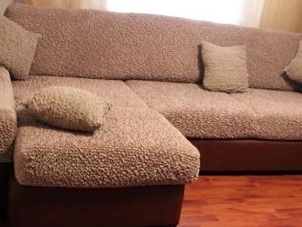 чехол на диван 76 фото чехол на резинке для дивана без