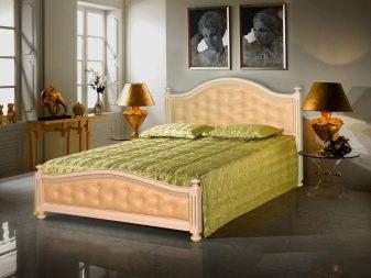 Балдахины для спальни для кровати своими руками фото 594