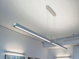 Светодиодные лампы для Лада (ВАЗ) Granta Седан (2011+)