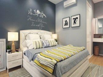 Что лучше: обои или покраска стен? (39 фото) - что выбрать, отделка в комнате вместо обоев