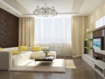 Дизайнерский пол: лучшие варианты оформления покрытий и оригинальные идеи красивого дизайна