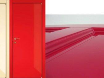 Двери 3D шпон - dvery-kazaniru