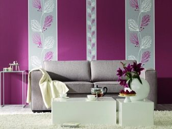 Молодежные обои (22 фото): красивые модели комнату для молодежи на стены