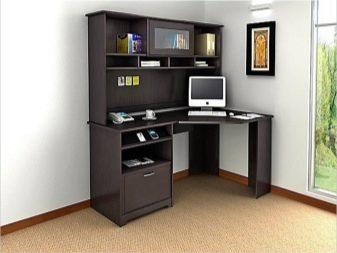 маленький компьютерный стол 67 фото выбираем малогабаритный