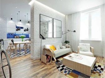 Дома серии II-49, планировки квартир с размерами - Форум