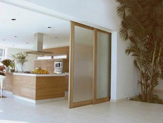 Дверные проемы (131 фото): стандартный вариант из гипсокартона, как сделать проем возле окна и обшить его гипсокартоном