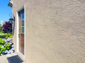 Купить базальтовую вату для утепления фасадов