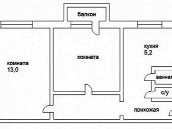 Как узаконить перепланировку в квартире, если она уже сделана, в 2019 году