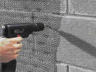 Саморезы для гипсокартона (54 фото): расход по гипсокартону, саморез для ГКЛ, размеры и виды профиля под гипсокартон