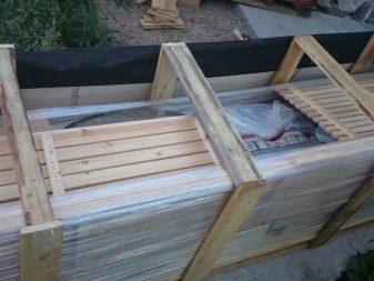 Баня 6х4 с террасой: подборка вариантов. Проекты бань размером 4х6: особенности планировки