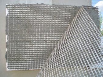 Нормативные документы на ремонт фасада