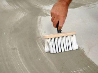 Шпаклевка пола: шпатлевка для ДСП на основе ПВА, как шпаклевать деревянный и бетонный пол под линолеум и ламинат