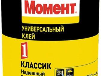 chem otteret klej moment 3 - Чем оттереть клей момент от стекла