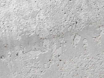 Молочко на бетоне бетон верхнеяркеево
