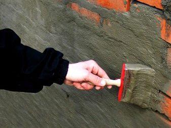 Цементный раствор гидроизоляция бетон купить в мурманске с доставкой цена