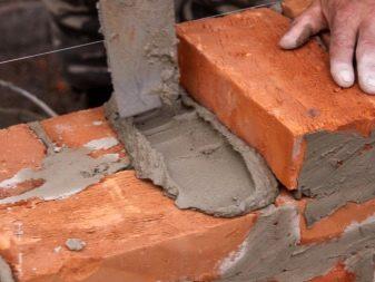 Чем размешивают цементный раствор бетон цена за куб для фундамента купить в туле