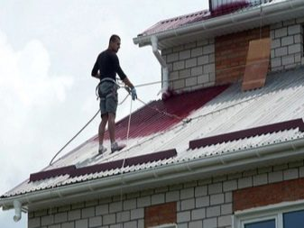 Образец заявления на утепление фасада дома
