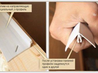 Отделка ванной комнаты пластиковыми панелями (108 фото): ремонт своими руками панелями ПВХ и интересные идеи дизайна