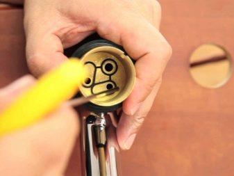 Замена картриджа в смесителе: как поменять элемент в кране, как заменить своими руками, ремонт продукции Blanco Daras