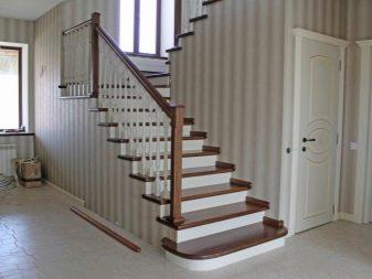 Винтовые лестницы в Самаре купить по лучшей цене