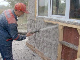 Какой бывает утеплитель: преимущества и недостатки. Что такое утеплитель и какие теплоизоляционные материалы популярны на сегодняшнем рынке