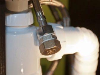 Виды заглушек для трубопроводов