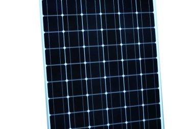 Монокристаллические солнечные панели: отличия от поликристаллических, какие лучше, монокристалл и поликристалл