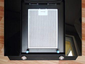 Вытяжка Kuppersberg: встраиваемая модель для кухни, выбираем угольный фильтр, как установить и отзывы