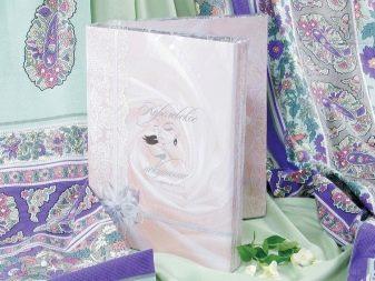 Перкаль для постельного белья (32 фото): что это за ткань? Минусы и плюсы материала, его состав и характеристика, отзывы