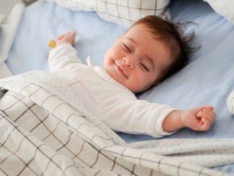 Во сколько нельзя сверлить в будни